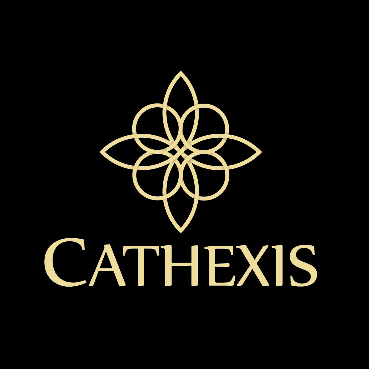 Cathexis Tucson Pima Helpline