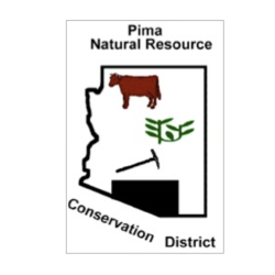 Pima Natural Resource Conservation District…………………………………………                                                  Pima Center for Conservation Education, Inc.