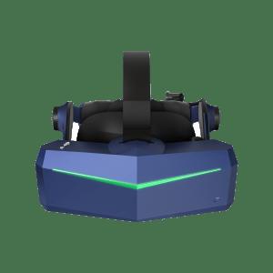 Vision 8K Plus-SMAS/Dual 4K/Ultra-wide 200° FOV