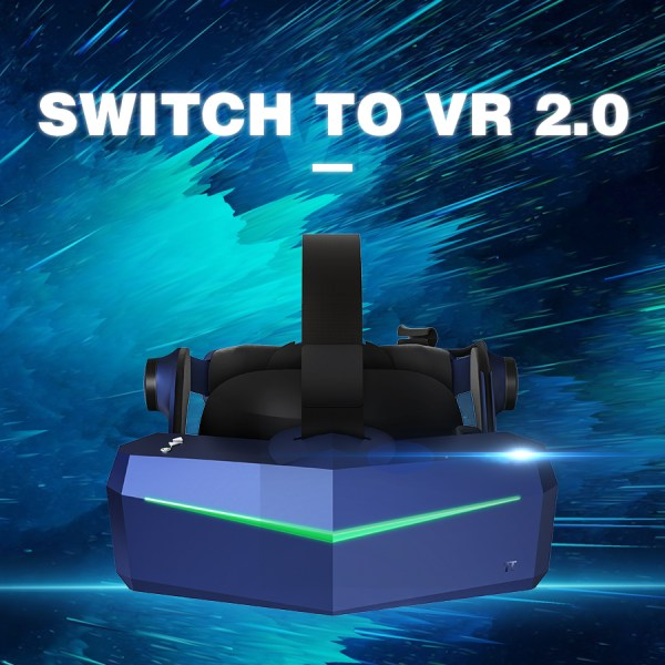 vision-5k-super-switch-to-vr2-0