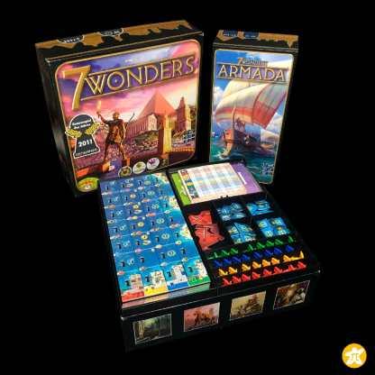 7-wonders-armada-insert-universal