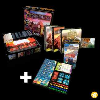 7wonders_bundle_organizer_full2