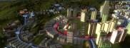 Imagens do Jogo - Steam