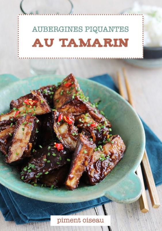aubergines-piquantes-au-tamarin-spicy-eggplant-caramelized-in-tamarind-sauce