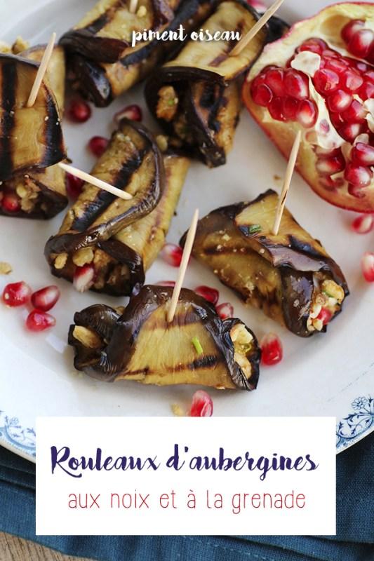 rouleaux-daubergines-aux-noix-et-a-la-grenade-walnut-and-pomegranate-stuffed-eggplant-rolls