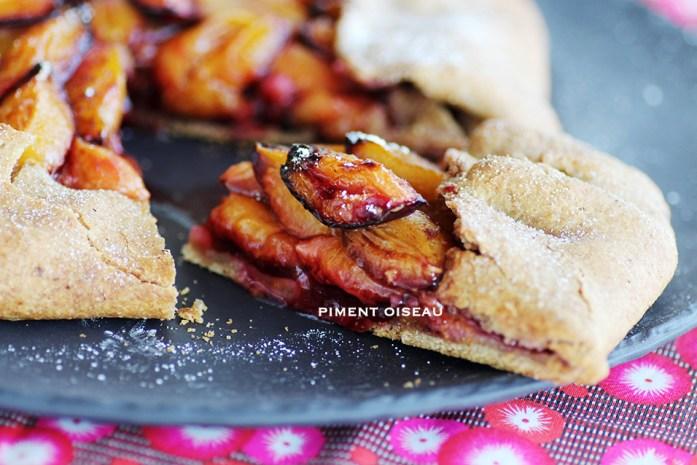 tarte-aux-questches