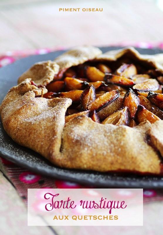tarte-aux-quetsches-plum-pie