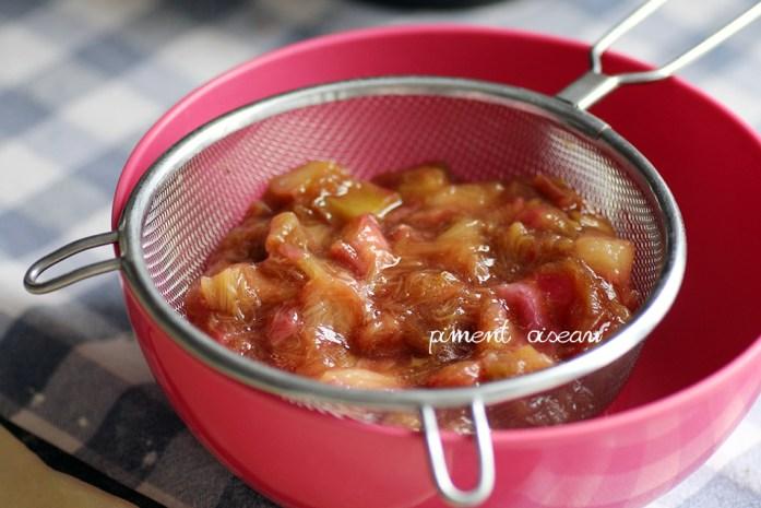 compote-de-rhubarbe