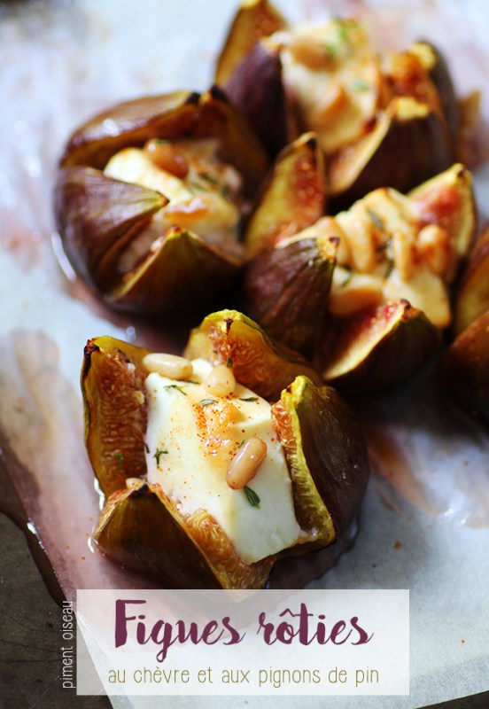 figues-roties-au-chevre-et-pignons-de-pin-roasted-figs-stuffed-with-goat-cheese-and-pine-nuts