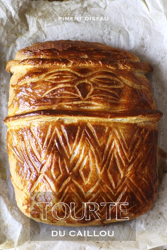 tourte-du-caillou-new-caledonia-pie