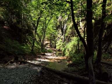 Slovak Paradise