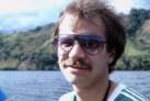 P.Steve Baumbusch