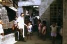 P. Alessi  Tondo 1976