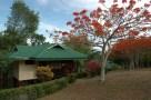 ZAMBOANGA16