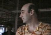 Don Bruno Bottignolo
