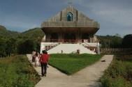 Parish Church Lakewood