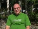 2007: Lakewood