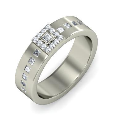 Princess Classic Wedding Jewellery