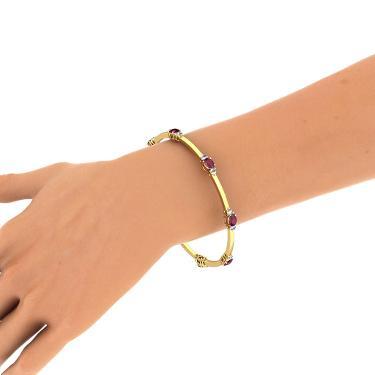 designer jewellery stores