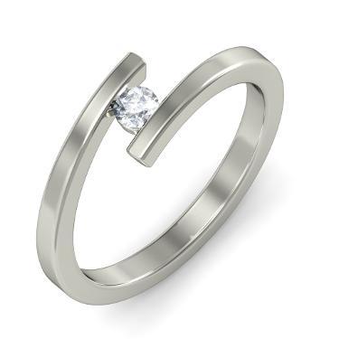 Buy Online Girls Rings