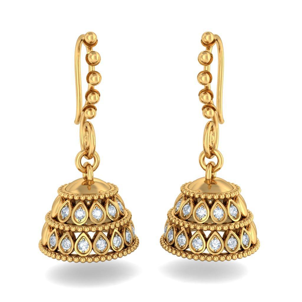 wedding jewellery India