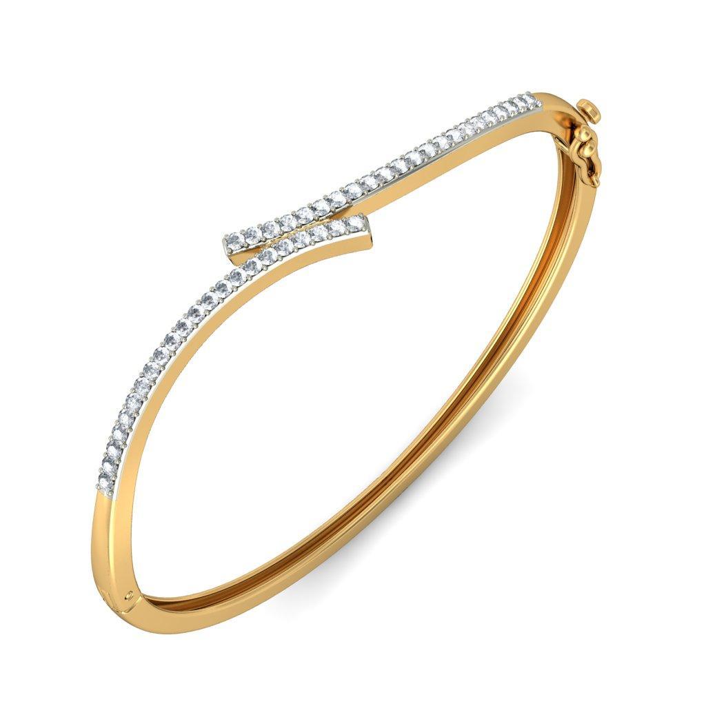 gold jewellery designs in delhi