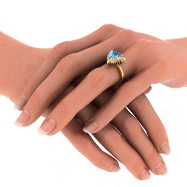 jewelry websites