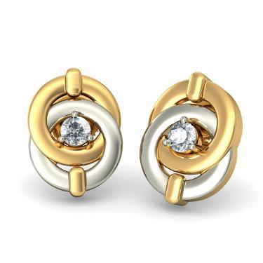 Earrings For Girls Online