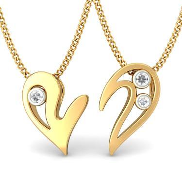 online fashion jewellery shopping