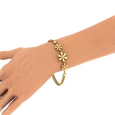 bracelet jewelry online india