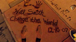 omg will smith change the world