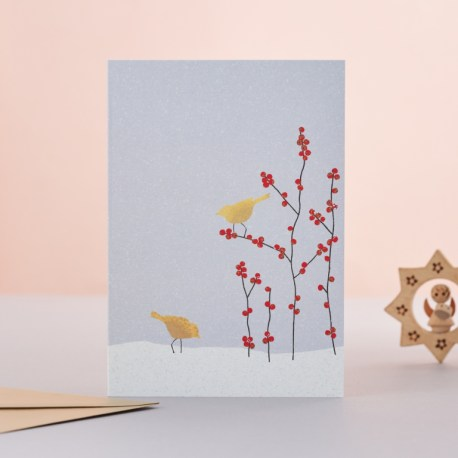 EH222-Two-Birds-Berries-768×768