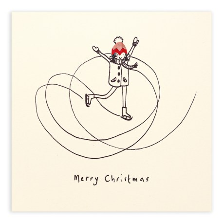 large_zz3VWn5SQuuX5u9qyh3Q_Pencil_Shavings_Cards_-_Christmas_Ice_Skater