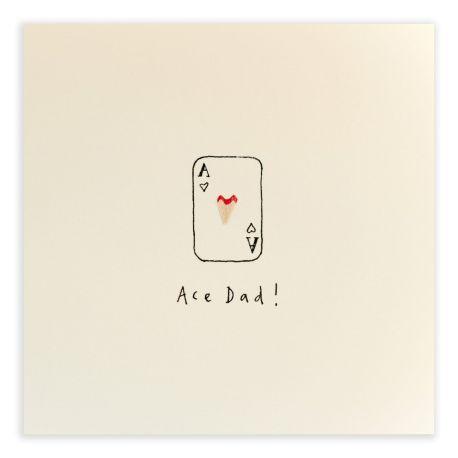 F-Ace Dad-M