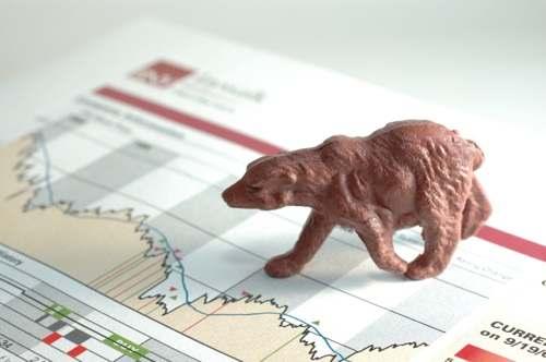 bear-stock-market-3