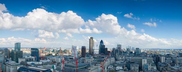 london-skyline1