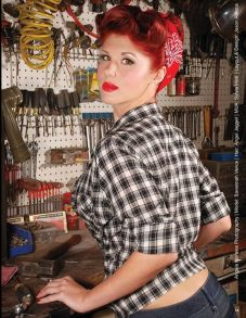 20150131_Pinup_RetroLovely_28_SavannahVance