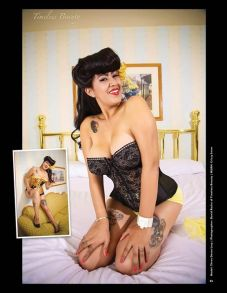 20150131_Pinup_RetroLovely_32_ThreeDeuceLucy