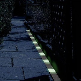 Inspiring Outdoor Lighting Ideas For Your Garden 39