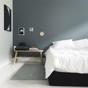 Awesome Modern Minimalist Home Decor Ideas 04