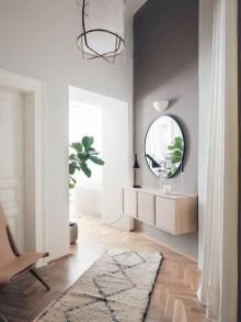Awesome Modern Minimalist Home Decor Ideas 10