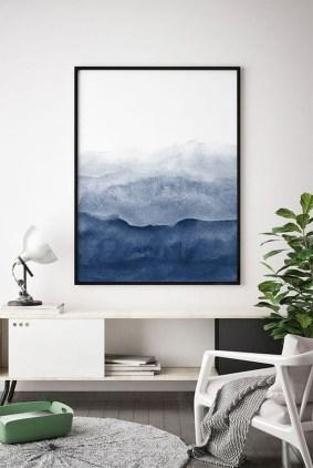 Awesome Modern Minimalist Home Decor Ideas 16