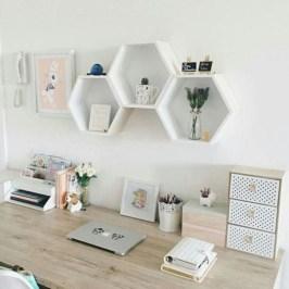 Awesome Modern Minimalist Home Decor Ideas 18