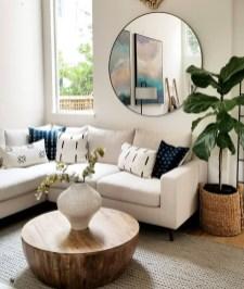 Awesome Modern Minimalist Home Decor Ideas 22