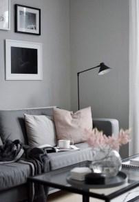 Awesome Modern Minimalist Home Decor Ideas 27