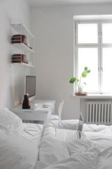 Awesome Modern Minimalist Home Decor Ideas 32