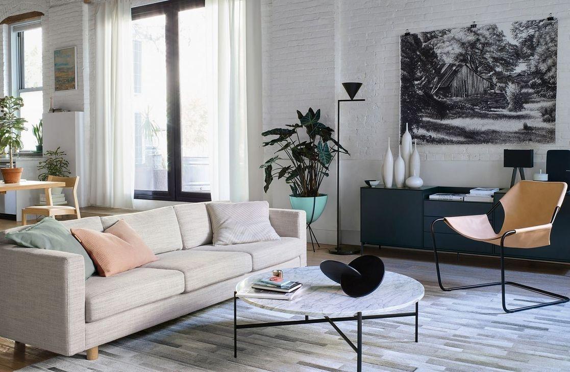 Awesome Modern Minimalist Home Decor Ideas 41