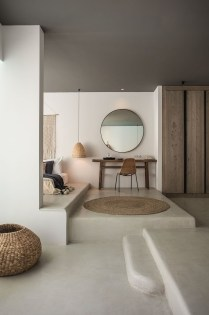 Awesome Modern Minimalist Home Decor Ideas 50