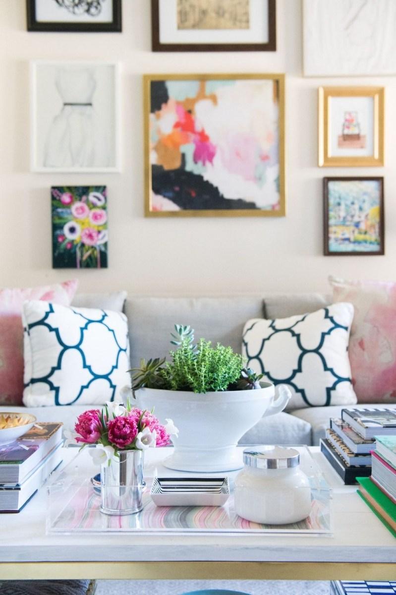 Beautiful Valentine Interior Decor Ideas To Make Him Amazed 34