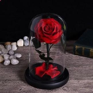 Beautiful Valentine Interior Decor Ideas To Make Him Amazed 39